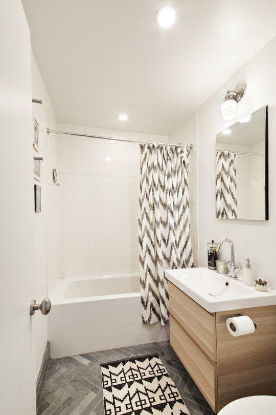 Best 25 Brooklyn Apartment Ideas On Pinterest White Apartment Living Room
