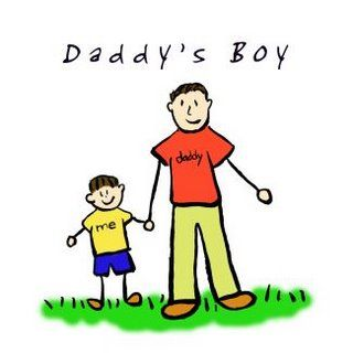 #Happy #Father's #Day.  Thanks for being my Hero, Friend, Listener, Financial Support and Mentor...... You are awesome I love you daddy :*