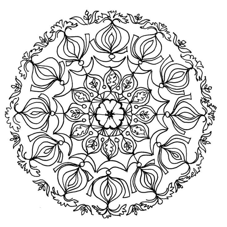 199 best Coloring Pages and Clipart images on Pinterest