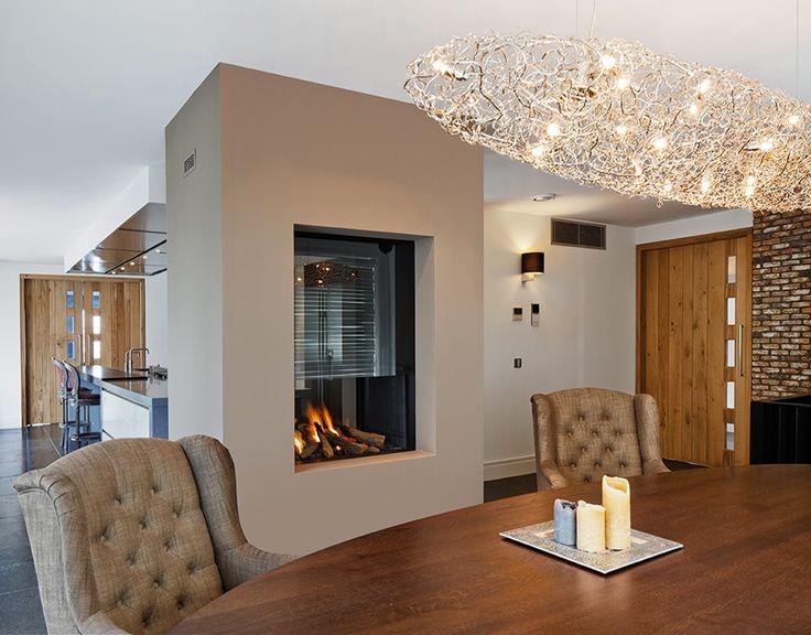les 194 meilleures images du tableau chemin es design design fireplace sur pinterest antibes. Black Bedroom Furniture Sets. Home Design Ideas