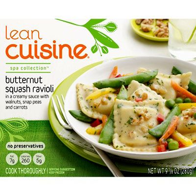 the best frozen meals for weight loss shops cooking and