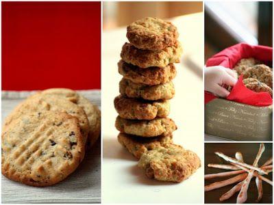 Keksz Blog: Reggeli keksz