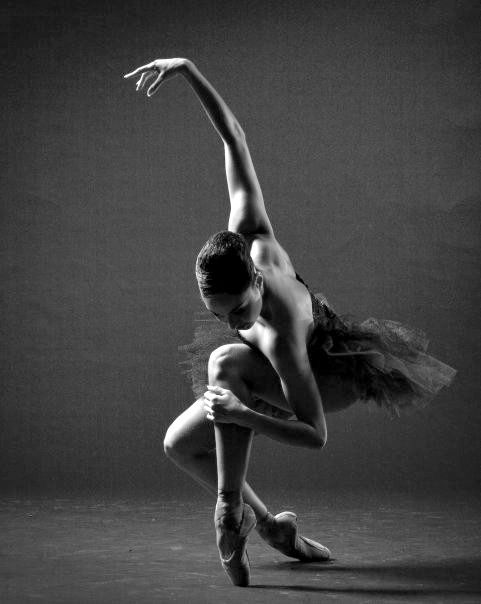 Love this pose for dance photo. Black on black...Inspirations for Monica Hahn Photography