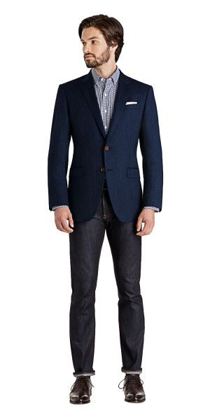 1000  ideas about Custom Suits Online on Pinterest | Blue Tuxedos