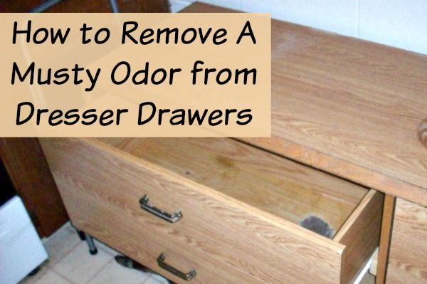 17 Best Images About Clean It Household Odors On