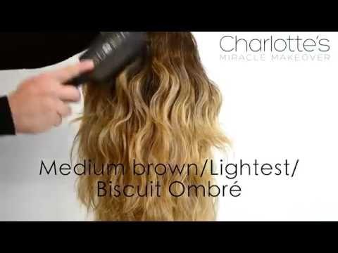 76 best order easilocks get beautiful hair today images on easilocks clip in hair extensions youtube pmusecretfo Gallery