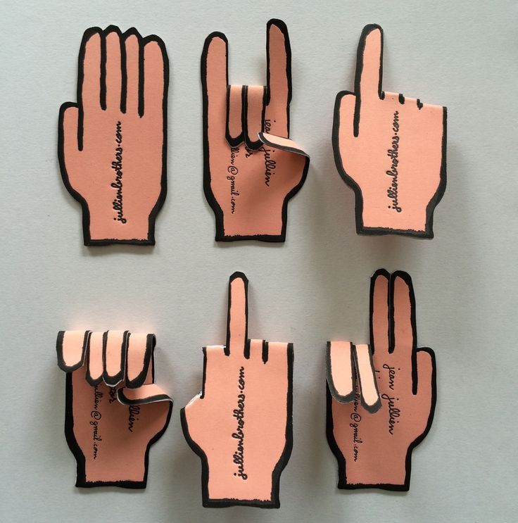 9325 best creative innovative business cards images on pinterest business cards jean jullien reheart Images