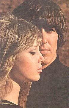 """Layla"" was written by Eric Clapton to steal George Harrison's wife, Patty Boid. Layla was the nickname Eric had given her inspired by a turkish legend (not so sure about that) in which Layla was the main character."