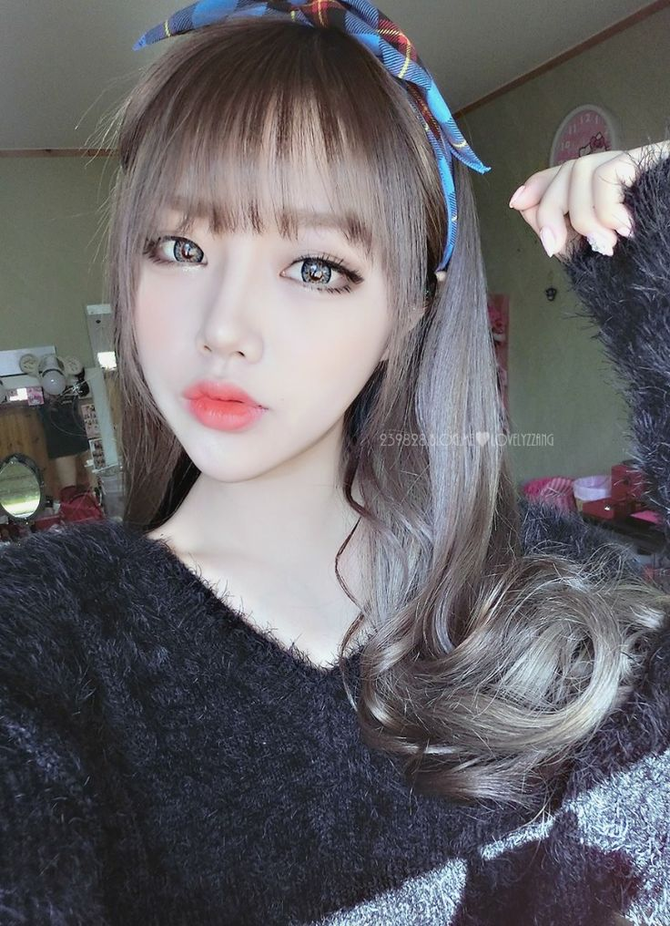 78 Best Images About Ulzzang On Pinterest