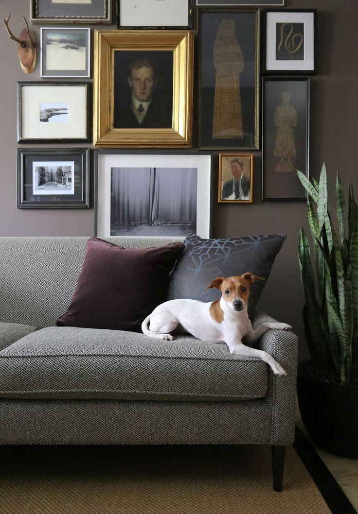Peter sandel design llc portfolio interiors styles.jpeg?ixlib=rails 1.1