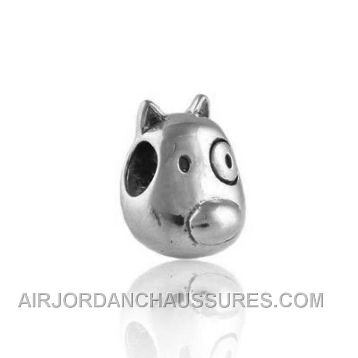 http://www.airjordanchaussures.com/pandora-live-love-laugh-big-eye-dog-925-sterling-silver-free-shipping.html PANDORA LIVE LOVE LAUGH BIG EYE DOG 925 STERLING SILVER FREE SHIPPING Only 11,00€ , Free Shipping!