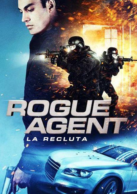 Rogue Agent - La recluta - streaming | Il Segreto e altre telenovele