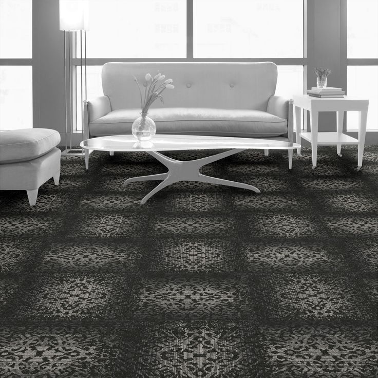 Carpet Tile Ideas 162 best interface hospitality - public space images on pinterest