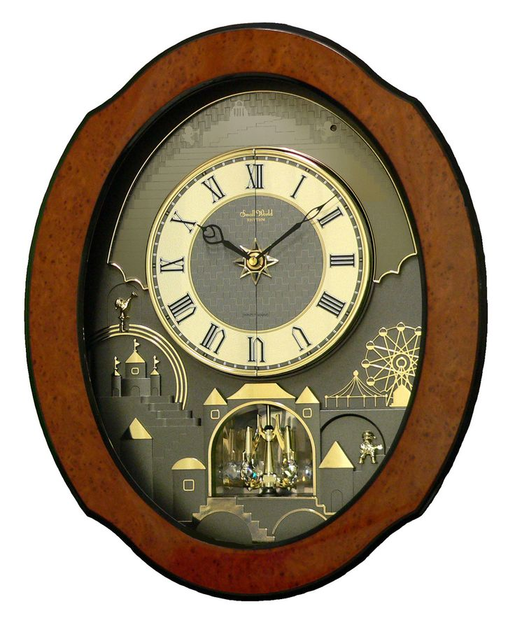 217 best the rhythm of life images on pinterest wall on wall clocks id=66796
