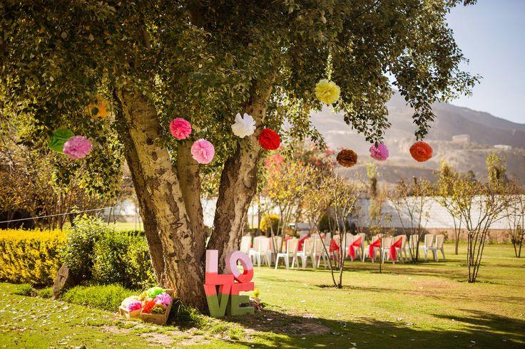 boda-Bolivia-la-paz-amor