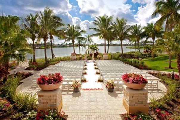 Pelican Grand Beach Resort - Fort Lauderdale, FL