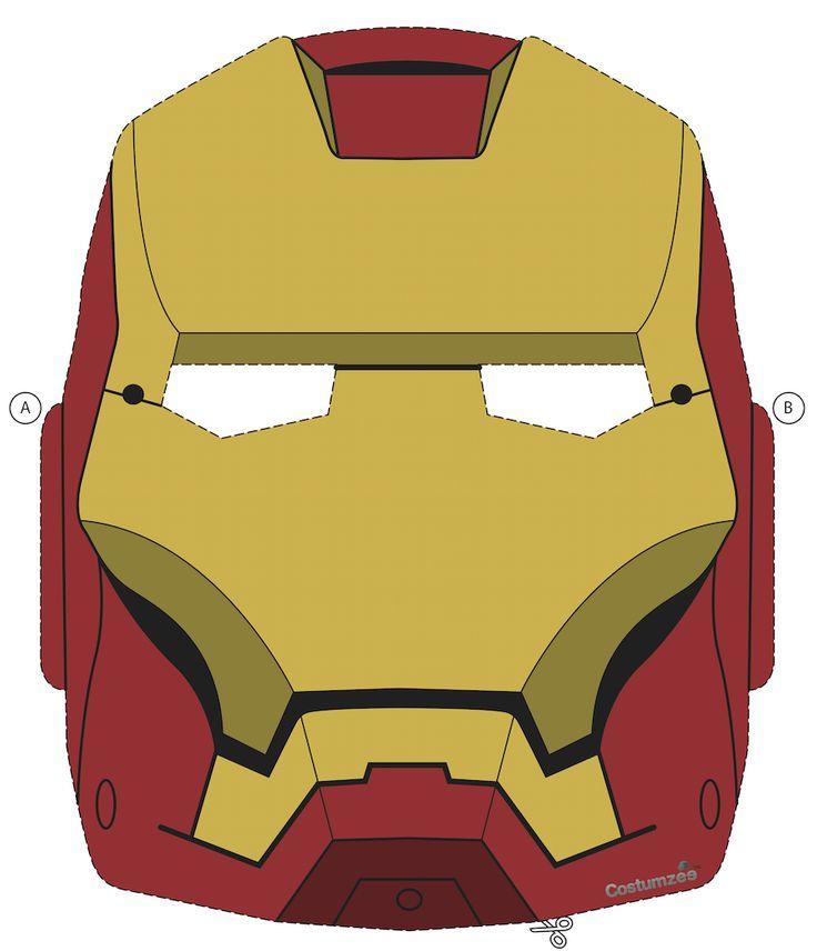 Amazon. Com: disney's goofy card face mask: toys & games.