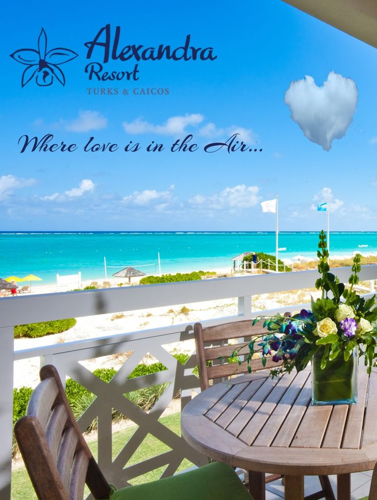 660 Best Turks And Caicos Images On Pinterest