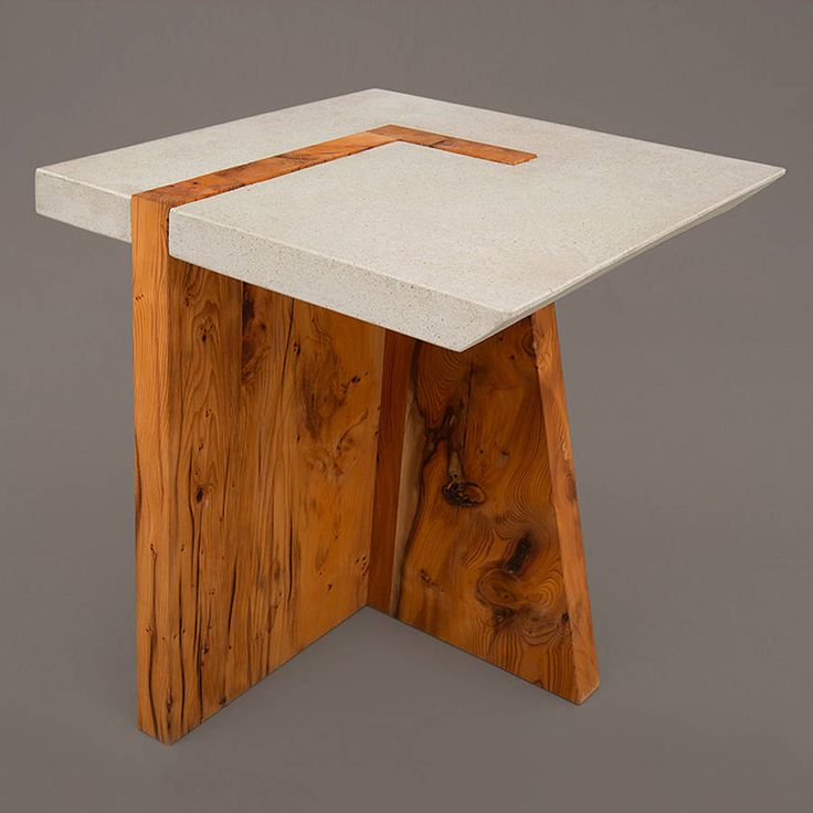 Tree Trunk Coffee Table South Africa: 1000+ Ideas About Tree Table On Pinterest