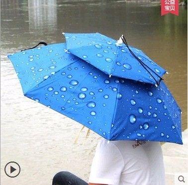 Automatische mode geschäfts drei klassische plaid doppel 3 taschenschirm regen oder sonnenschein UVA regenschirm