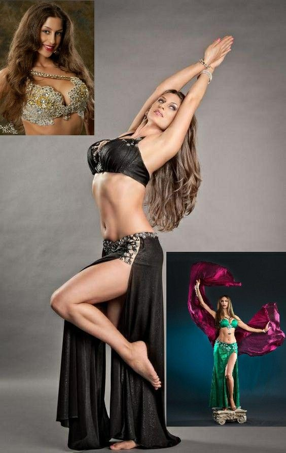 Sadie Marquardt is a global Bellydance sensation. She has spent the last 10 years travelling the globe conducting workshops and shows in hundreds of cities across 40+ countries. She is the most-watched Belly-dancer on YouTube with over 30 million hits on just one video alone.