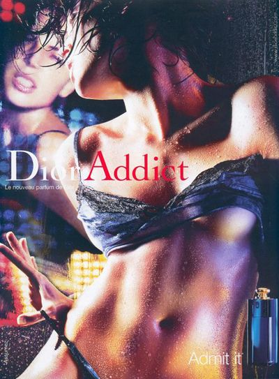 Dior Addict Christian Dior for women Pictures