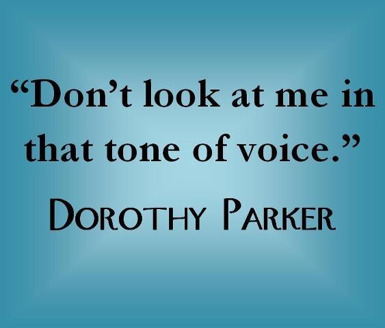 33 best Dorothy Parker images on Pinterest Dorothy parker - resume by dorothy parker