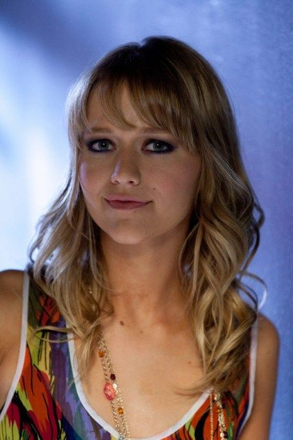 Johanna Braddy Bra Size, Age, Weight, Height, Measurements - http://www.celebritysizes.com/johanna-braddy-bra-size-age-weight-height-measurements/