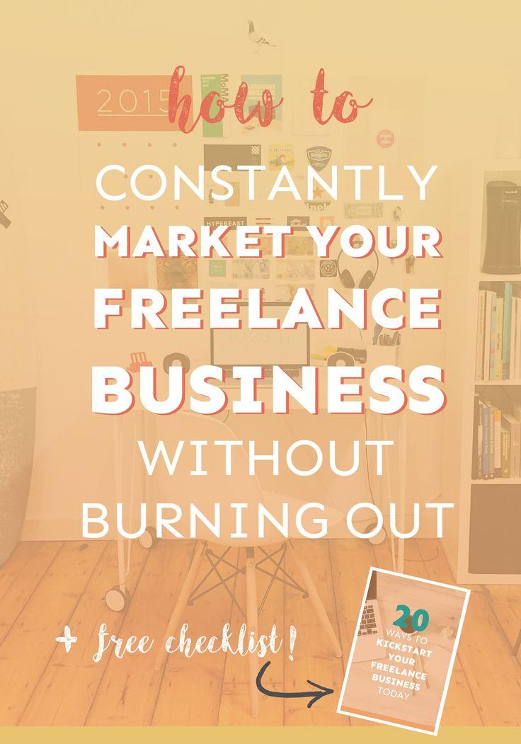 44 best Entrepreneur + Business images on Pinterest Business tips