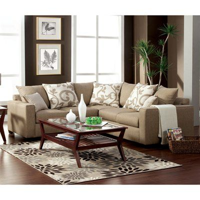 Best 36 Best Regular Sectionals And Sofas Images On Pinterest 400 x 300