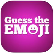 Guess The Emoji All Level Answers