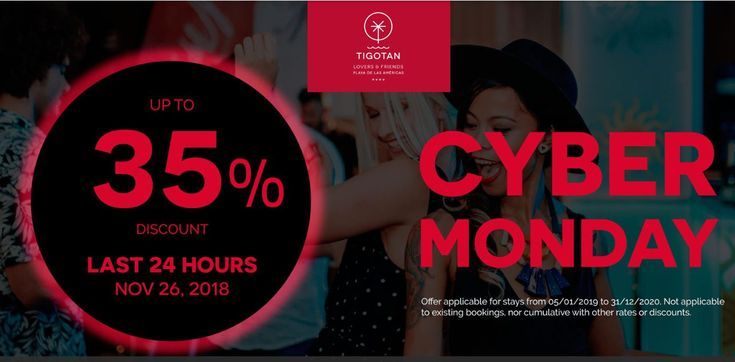 Dream Place Hotels Voucher Code Cyber Monday Sale Up To 35 Off Booking Hotels Blackfridaycouponcodes Booking Hotel Hotel Place Hotel Discount Codes