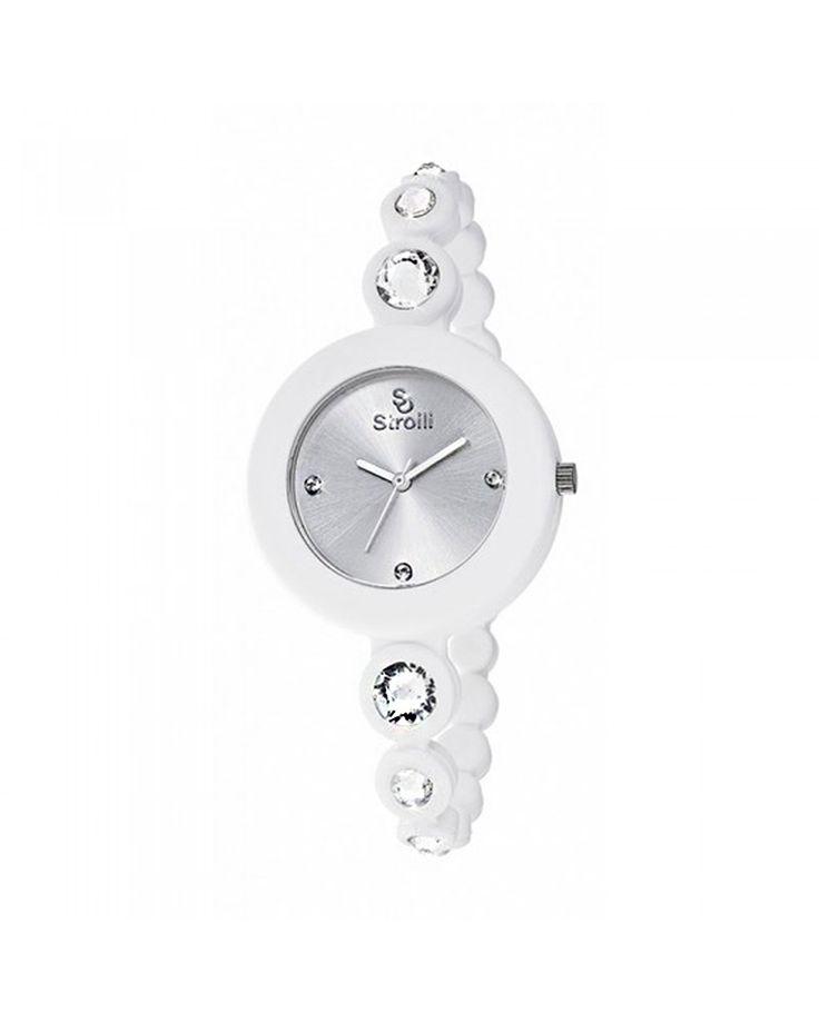 Ρολόι - βραχιόλι stroili so funny 1511204
