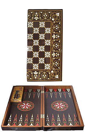 http://www.le-narguile.com/culture-du-narguile/jeux-de-societe.html