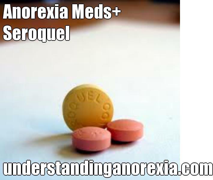 Diet pills roxylean