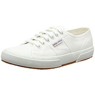LINK: http://ift.tt/2uLrMEA - SNEAKER DA DONNA: LE 10 MIGLIORI A AGOSTO 2017 #scarpe #sneakers #sneakerdonna #scarpeginnastica #scarpeginnasticadonna #ginnastica #donna #sport #allenamento #training #palestra #fitness #dimagrire #tempolibero #corsa #correre #vans #superga #converse #adidas => Le 10 Sneaker da Donna più interessanti: la guida all'acquisto - LINK: http://ift.tt/2uLrMEA