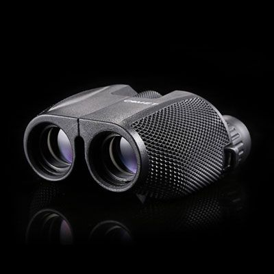 "Quote of the Day ""You don't lead by lip service, you lead by example."" -Jim Leyland FINANCE RELEASE 2017 – 04 – 14  28% OFF!!! Deal of the Week!! Comet Waterproof Binoculars You'l…"