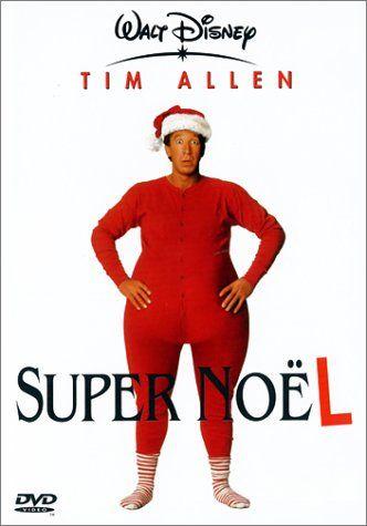 Super Noël: Produit neuf sous blister. Vendeur professionnel, expédition garantie sous 24h à 48h ouvrables en Colissimo suivi ! L'article…