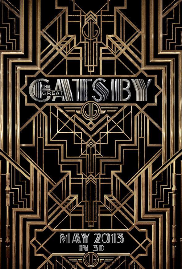 243465id1b_Gatsby_Gate_27x40_1Sheet.indd
