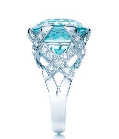 Paloma Picasso - gor #premier #designs #jewelry premier designs jewelry 2014