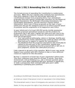 POL201   POL 201   Week 1 DQ 1 Separation of Powers Checks and Balances --> http://www.scribd.com/doc/155223982/pol201-pol-201-week-1-dq-1-separation-of-powers-checks-and-balances