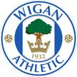 Wigan Athletic vs Macclesfield Town Jul 20 2016  Live Stream Score Prediction