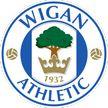 Wigan Athletic vs Queens Park Rangers Aug 27 2016  Live Stream Score Prediction