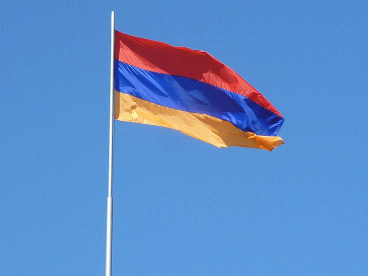 1000+ images about Armenia on Pinterest - 21.6KB