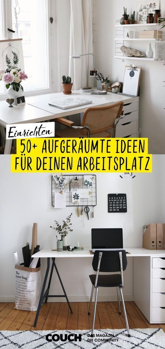 Schreibtisch Arbeitszimmer Couchstyle Du Willst Arbeitszimmer Couchstyle Schrei In 2020 With Images Home Office Furniture Home Office Design Office Furnishing