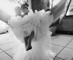 destination wedding bliss: Pictures Ideas, Bride Grooms, Wedding Photo, The Dresses, Destinations Wedding, Beautiful Photography, Wedding Pictures, Photo Ideasinspir, Couple Shots