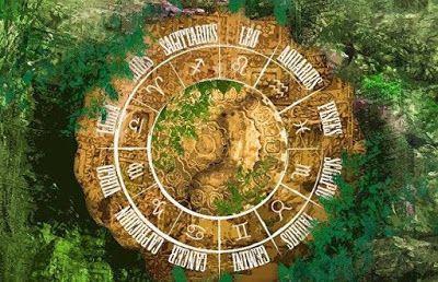 ♥ ASTROLOGIA ♥ De 21/12 à 27/12 ♥ A Paz está dentro de nós ♥  http://paulabarrozo.blogspot.com.br/2015/12/astrologia-de-2112-2712-paz-esta-dentro.html