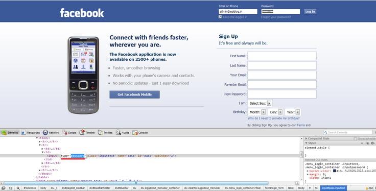 facebook hacker account telecharge http://iupload4you.com/download-now/telecharger-facebook-hack-tool/