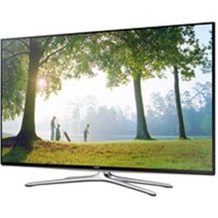 "Samsung 55"" H6273 6 Serisi Smart Full HD  Televizyon"