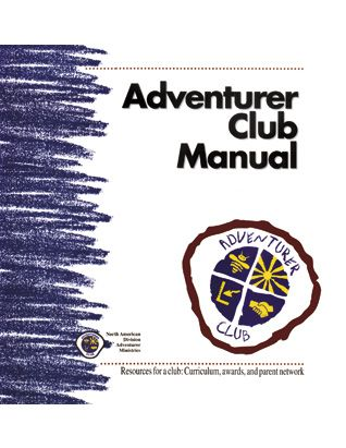 1000+ images about SDA Adventurers club info on Pinterest ...